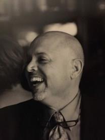 Angel Castillo obituary photo