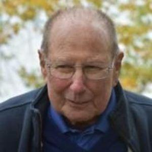 Richard Murray Jacobs