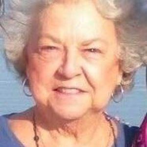 Ann G. Hauft