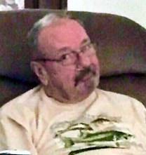 Frank Joseph Plouhar obituary photo