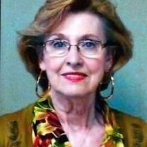 Katherine Lee Allen