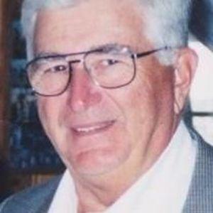 Donald R. Peck