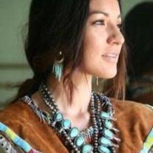Briana Danielle Hixson
