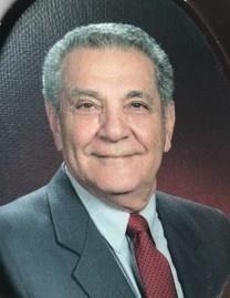Ramon Licha obituary photo