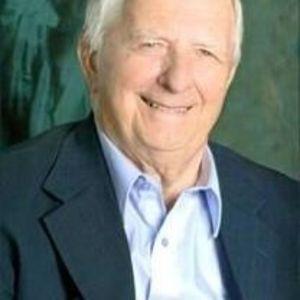 Peter David Novak