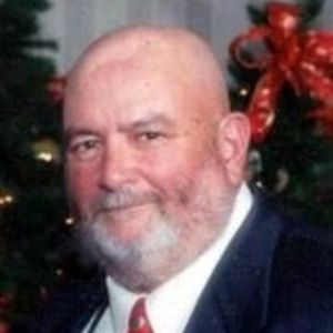 Roland F. Meariman