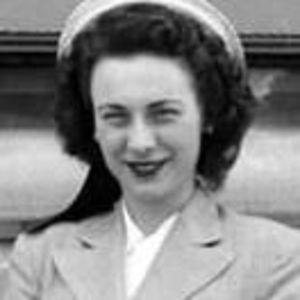 Margaret Jean Butcher Kempton