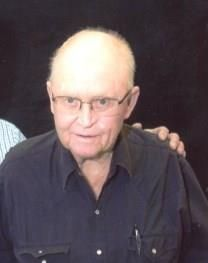 Raymond A. Wells obituary photo
