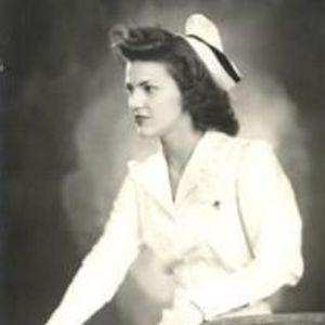 Wanda Elizabeth Ilchert