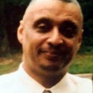 Ronald Ray Mills