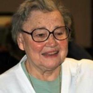 Elaine Bates