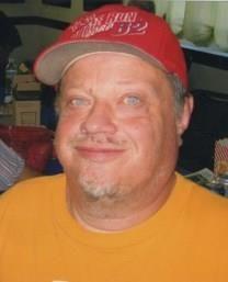 Kenneth Neil Price obituary photo