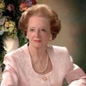 Katharine Eunice Laird Livaudais