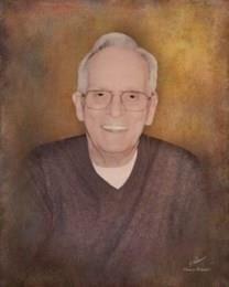 Richard Lambert Wagner obituary photo