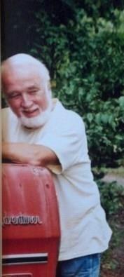 Thomas Albert Sears obituary photo