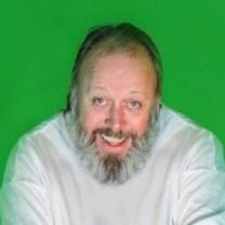 Ricky Lynn McWhorter obituary photo
