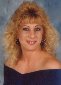 Janice Sue Nelson obituary photo