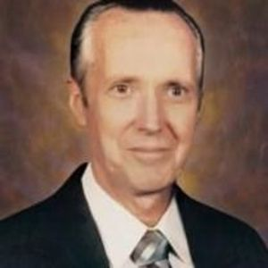 William L. Turnipseed