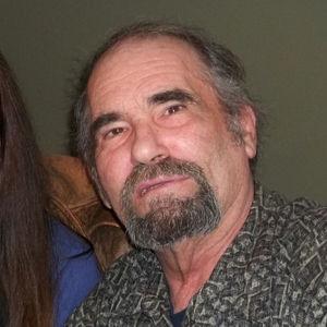 Michael John Ancona