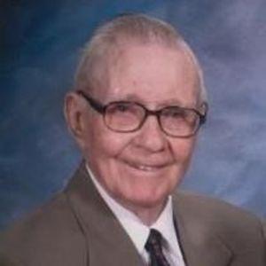 George H. Green