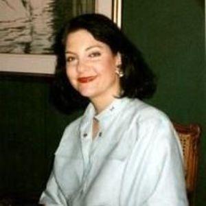 Anastasia Marie Chehak