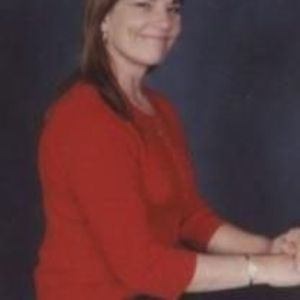 Debbie Lynn Paaren