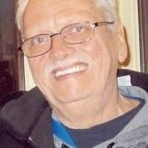 John L. Rosiak