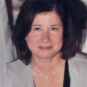 Dr. Angela Renee Hansard