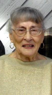 Dana G. Carver obituary photo