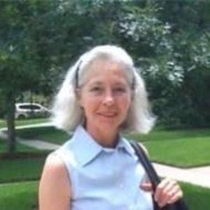 Mary D. McNeely