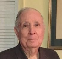 Claude Thomas Michel obituary photo