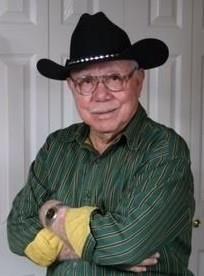 Dionicio P. Castaneda obituary photo