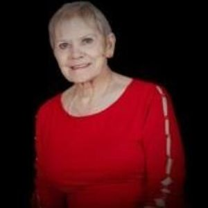 Linda Carol Handy