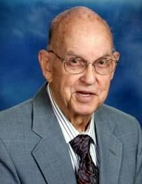 Robert Oliff Bowen obituary photo