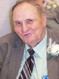 David L. Harrington obituary photo