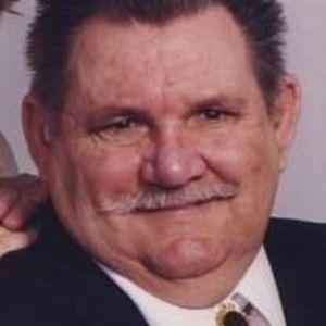 Michael John Brunet, Sr.