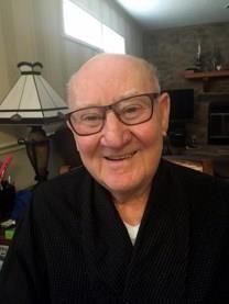 Danny Ray Martin obituary photo