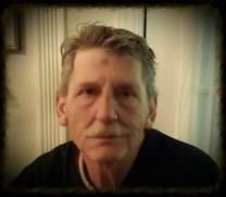 Douglas Wayland Lynn obituary photo