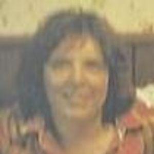 Judith E. Murray