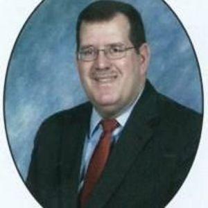 Randy Lee Wolfgang