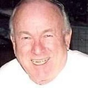John McGregor Burnside