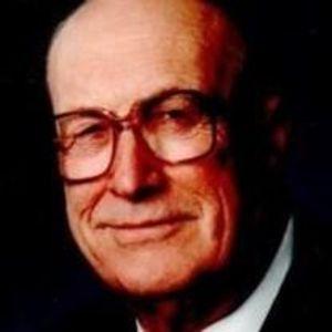 Clifford H. HULLINGER