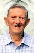 David Leon Davidson obituary photo