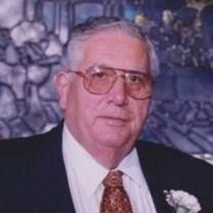Edward H. Barfield