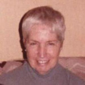 Rita L. Almond