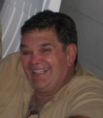 James Derrick Van Saders obituary photo