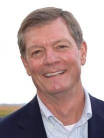 Ronald Robert POOLE obituary photo