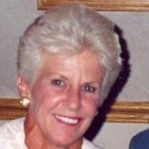 Dolores L. Zorek