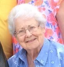 JoAnn M. Boyce obituary photo