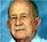 Felton E. Whitt obituary photo